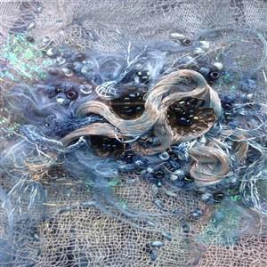 Linda Inglis artist