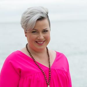 Rebecca Tereu breast cancer survivor focus 2017