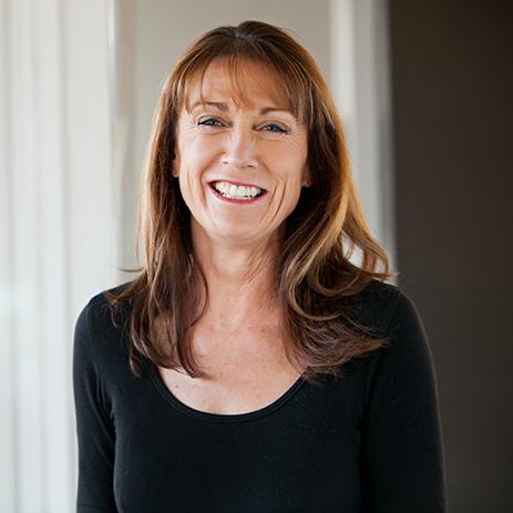 Sue Dewes