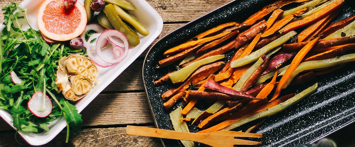 vegetarian, vegetarian recipes, vegetarian barbeque, barbeque