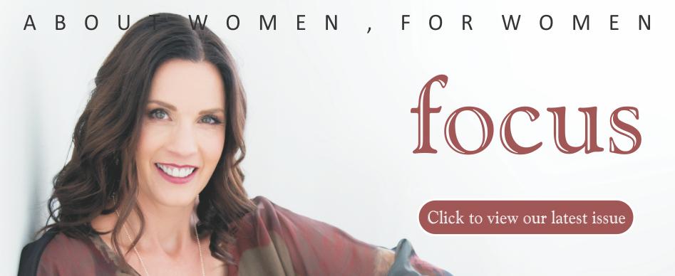 Focus Magazine Issue 10