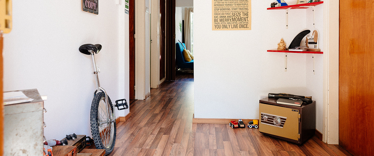 timber-laminate-cork-flooring