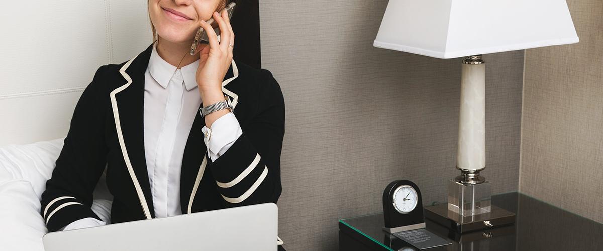 business, business women, women in business, work-life balance